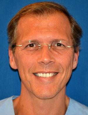 Dr Leonhardt